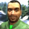 Elements616's avatar