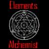 ElementsAlchemist's avatar