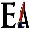 ElementsOfART's avatar