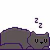 elementstar109's avatar