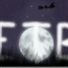 ElementToothBrush's avatar