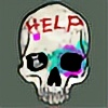 elementw's avatar