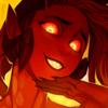 ElementXXX's avatar