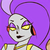 ElementZ124's avatar