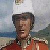 elemexico's avatar