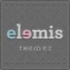 elemis's avatar