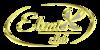 Elemix-Club