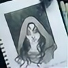 Elemmire-of-Aman's avatar
