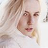 elen-white's avatar