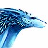 elen89's avatar