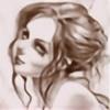 Elena-Ciolacu's avatar