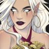 Elena-FeArt's avatar