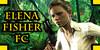 Elena-Fisher-FC's avatar