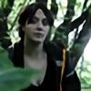 Elena-Luna's avatar