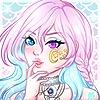 Elena-Naqua's avatar