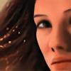 Elena-Sky's avatar