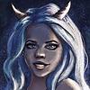 Elena095's avatar