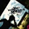 Elena1150's avatar