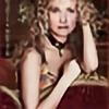 elena1966's avatar