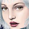 Elena228's avatar