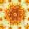 Elena3's avatar