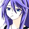 elena66's avatar