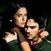 elena717's avatar