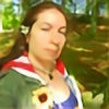 Elena76's avatar