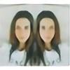 Elenaa93's avatar
