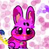 Elenacj's avatar