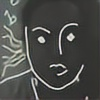 elenadams's avatar