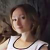 ElenaDudnakova's avatar