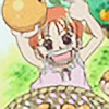 ElenaDUrameshi's avatar
