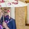 elenaedi's avatar