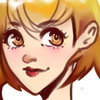 elenaelen24's avatar