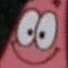 ElenaFlames's avatar