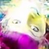 ElenaFortuna's avatar