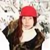 elenafromsiberia's avatar