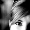 elenagorg's avatar