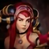 ElenaHimera's avatar