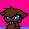 elenaignotenko's avatar