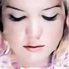 Elenaislife's avatar