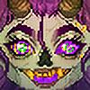 Elenaknuff's avatar