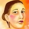 ElenaMalec's avatar
