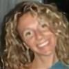elenamarchesini's avatar