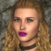 elenamazza20's avatar