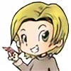 ElenaMDrawing's avatar