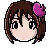 ElenaMegan's avatar