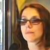 ElenaMoskaleva's avatar