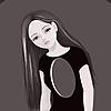 ElenaNaylor's avatar